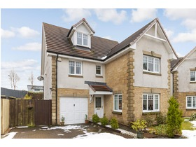 Garret Place, Carrickstone, Cumbernauld, G68 0GN