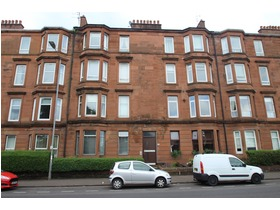 Shettleston Road, Shettleston, G32 9AW
