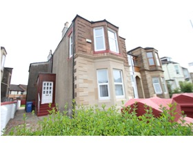 Braidfauld Gardens, Tollcross (Glasgow), G32 8PT