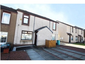 Newton Drive, Uddingston, G71 6EU