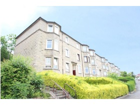 Edgefauld Road, Springburn, G21 4XB