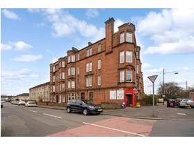Ardgay Street, Tollcross, G32 7AT