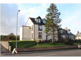 Station Road, Strathaven, ML10 6BE
