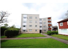 Juniper Avenue, Greenhills, East Kilbride, G75 9JP