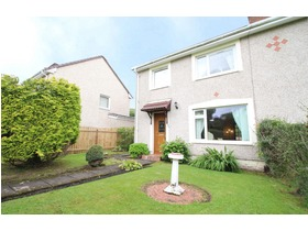 Headhouse Green, The Murray, East Kilbride, G75 0BY