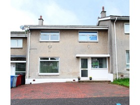 Brisbane Terrace, Westwood, East Kilbride, G75 8DL