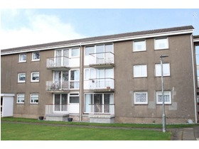 Shira Terrace, St Leonards, East Kilbride, G74 2HU