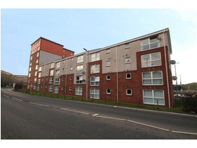 Eaglesham Court, East Kilbride, G75 8GS