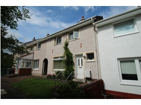 Somerville Drive, The Murray, East Kilbride, G75 0LU
