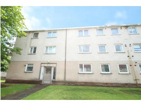 Culross Hill, West Mains, East Kilbride, G74 1HU