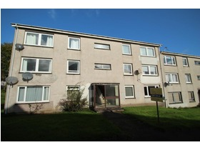 Kenilworth, Calderwood, East Kilbride, G74 3PG