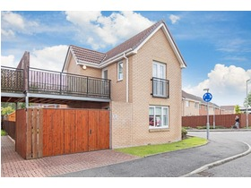 Spence Court, Westwood, East Kilbride, G75 8GY