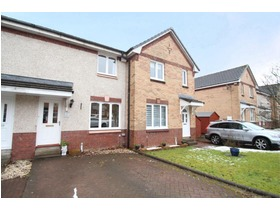 Reay Avenue, West Mains, East Kilbride, G74 1QT