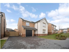 South Shields Drive, Benthall Farm, East Kilbride, G75 9PH