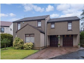 Tulliallan Place, St Leonards, East Kilbride, G74 2EG