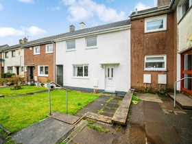 Burnbrae Place, West Mains, East Kilbride, G74 1ES
