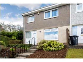 Elphinstone Crescent, The Murray, East Kilbride, G75 0PW