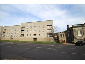 Union Road, Grangemouth, FK3 8AB