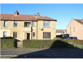 Almond Street, Grangemouth, FK3 8PS