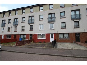 Strowan Road, Grangemouth, FK3 9HD