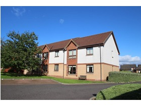 Gascoigne Court, New Carron, Falkirk, FK2 7TU