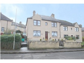 Fountainpark Crescent, Bo'ness, EH51 9LB