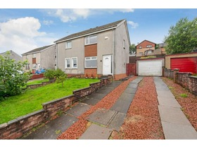 Easton Drive, Shieldhill, Falkirk, FK1 2DR