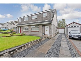 Erbach Avenue, Laurieston, Falkirk, FK2 9NY