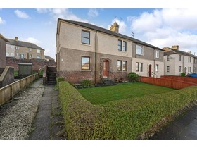 Woodburn Road, Falkirk, FK2 9BS