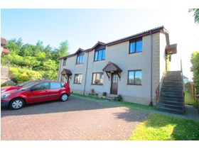 Formonthills Court, Glenrothes, KY6 3EQ