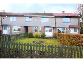 Well Gardens, Glenrothes, KY7 5HW