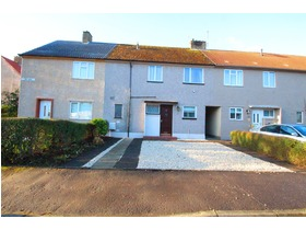 Tiel Path, Glenrothes, KY7 5AX