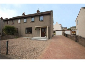 Rothes Park, Leslie, Glenrothes, KY6 3LL