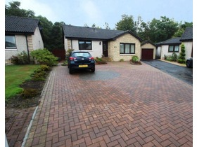 Ashbank Court, Glenrothes, KY7 4TS