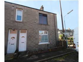 Stanmore Place, Leven, KY8 4QS