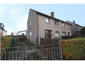 Hollytree Road, Glenrothes, KY7 5DZ