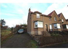 Hill Place, Markinch, Glenrothes, KY7 6EW