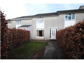 Muirfield Drive, Glenrothes, KY6 2PX