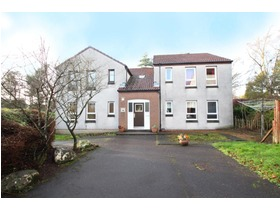 Floors Court, Glenrothes, KY7 4TB