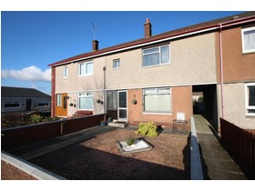 Lady Nina Square, Coaltown Of Balgonie, Glenrothes, KY7 6HN
