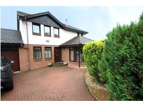 Redpath Loan, Glenrothes, KY7 6FR