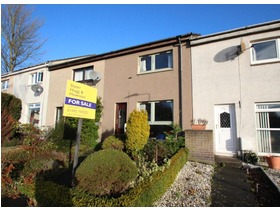 Tantallon Court, Glenrothes, KY7 4RL