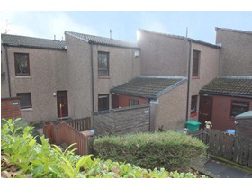Aitken Road, Glenrothes, KY7 6SQ