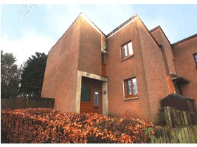 Thistle Drive, Glenrothes, KY7 6TE
