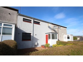Tay Court, Glenrothes, KY6 2EX