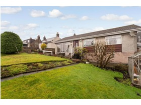 Manse Road, Markinch, Glenrothes, KY7 6DX