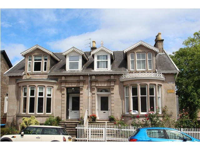 Property For Sale Greenock West End