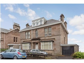 Victoria Road, Gourock, PA19 1LD