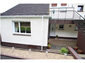 Aberfoyle Road, Greenock, PA15 3DF