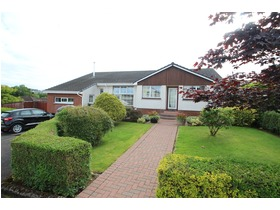 Hill Road, Inverkip, PA16 0DY